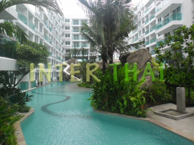 Amazon Condo Pattaya~ Jomtien for sale, resale price, hot deals, location map in Thailand