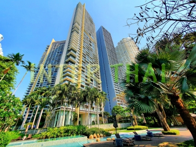 Northpoint Condo Pattaya