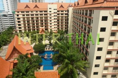 โนวามิราจ พัทยา~ |Nova Mirage Pattaya|   คอนโดมิเนียม ชลบุรี ราคา ซื้อ ขาย การขาย