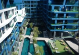 Acqua Condo Pattaya - 价格 从 1,790,000 泰銖;  公寓 芭堤雅 泰国 Jomtien