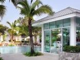 AD Wongamat Condo Pattaya - 价格 从 1,650,000 泰銖;  公寓 芭堤雅 泰国