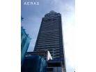 Aeras Condo - 2017-04 construction site - 3