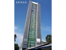 Aeras Condo - 2017-04 construction site - 4