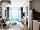 Aeras Condo - unit interiors - 5