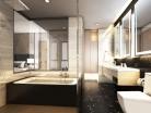 Aeras Condo - unit interiors - 8