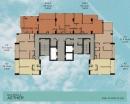 Aeras Condo - floor plans building A - 10