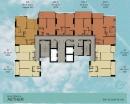 Aeras Condo - floor plans building A - 7