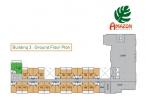 Amazon Condo - floor plans - 9