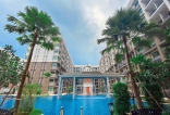 Arcadia Beach Continental Pattaya - price from 1,450,000 THB;  Condo for sale, resale price, hot deals, location map in Thailand