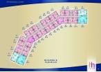 Arcadia Beach Continental - floor plans - 13