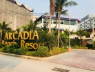 Arcadia Beach Resort - 2019-01 - 3
