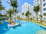 Arcadia Beach Resort Pattaya - price from 1,250,000 THB;  Condo for sale, resale price, hot deals, location map in Thailand