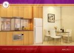 Arcadia Beach Resort - unit interiors - 2