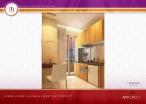 Arcadia Beach Resort - unit interiors - 5