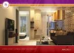 Arcadia Beach Resort - unit interiors - 6