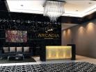 Arcadia Beach Resort - commercial area - 1