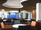 Arcadia Beach Resort - commercial area - 5