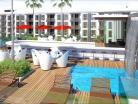 Arcadia Beach Resort - commercial area - 6