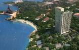 บ้านปลายหาด พัทยา - ราคา จาก 6,290,000 บาท;  |Baan Plai Haad Wongamat Pattaya|   คอนโดมิเนียม ชลบุรี ราคา ซื้อ ขาย การขาย