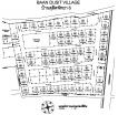 Baan Dusit Pattaya -  6 - plans - 1