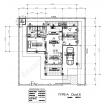 Baan Dusit Pattaya -  6 - plans - 2