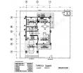 Baan Dusit Pattaya -  6 - plans - 6