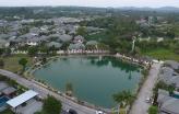 Baan Dusit Pattaya - photos - 3