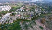 Baan Dusit Pattaya - photos - 4