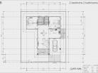 Baan Dusit Pattaya - 1-storey house 128 sqm, land plot 440-750 sqm, 2 bedroom, 2 bathroom - 3