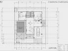 Baan Dusit Pattaya - 1-storey house 128 sqm, land plot 440-750 sqm, 2 bedroom, 2 bathroom - 4