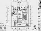 Baan Dusit Pattaya - 1-storey house 128 sqm, land plot 440-750 sqm, 2 bedroom, 2 bathroom - 8