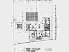 Baan Dusit Pattaya - 1-storey house 128 sqm, land plot 440-750 sqm, 2 bedroom, 2 bathroom - 9