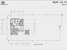 Baan Dusit Pattaya - 2-storey house 283 sqm, land plot 440-750 sqm, 4 bedroom, 4 bathroom, pool 50 sqm - 10