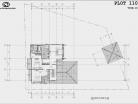 Baan Dusit Pattaya - 2-storey house 283 sqm, land plot 440-750 sqm, 4 bedroom, 4 bathroom, pool 50 sqm - 11