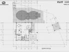 Baan Dusit Pattaya - 2-storey house 283 sqm, land plot 440-750 sqm, 4 bedroom, 4 bathroom, pool 50 sqm - 12