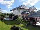 Baan Dusit Pattaya - 2-storey house 283 sqm, land plot 440-750 sqm, 4 bedroom, 4 bathroom, pool 50 sqm - 2