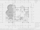 Baan Dusit Pattaya - 2-storey house 283 sqm, land plot 440-750 sqm, 4 bedroom, 4 bathroom, pool 50 sqm - 5