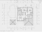 Baan Dusit Pattaya - 2-storey house 283 sqm, land plot 440-750 sqm, 4 bedroom, 4 bathroom, pool 50 sqm - 6