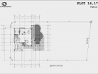 Baan Dusit Pattaya - 2-storey house 283 sqm, land plot 440-750 sqm, 4 bedroom, 4 bathroom, pool 50 sqm - 9
