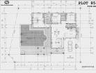 Baan Dusit Pattaya - 1-storey house 233 sqm, land plot 440-750 sqm, 3 bedroom, 2 bathroom, pool 50 sqm - 10