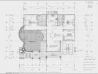 Baan Dusit Pattaya - 1-storey house 233 sqm, land plot 440-750 sqm, 3 bedroom, 2 bathroom, pool 50 sqm - 5