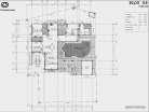 Baan Dusit Pattaya - 1-storey house 233 sqm, land plot 440-750 sqm, 3 bedroom, 2 bathroom, pool 50 sqm - 7