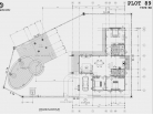 Baan Dusit Pattaya - 1-storey house 233 sqm, land plot 440-750 sqm, 3 bedroom, 2 bathroom, pool 50 sqm - 8