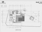 Baan Dusit Pattaya - 1-storey house 233 sqm, land plot 440-750 sqm, 3 bedroom, 2 bathroom, pool 50 sqm - 9