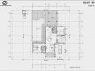Baan Dusit Pattaya - 1-storey house 191 sqm, land plot 440-750 sqm, 3 bedroom, 2 bathroom, pool 35 sqm - 10