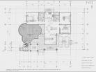 Baan Dusit Pattaya - 1-storey house 191 sqm, land plot 440-750 sqm, 3 bedroom, 2 bathroom, pool 35 sqm - 5