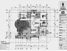 Baan Dusit Pattaya - 1-storey house 191 sqm, land plot 440-750 sqm, 3 bedroom, 2 bathroom, pool 35 sqm - 7