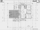 Baan Dusit Pattaya - 1-storey house 191 sqm, land plot 440-750 sqm, 3 bedroom, 2 bathroom, pool 35 sqm - 9