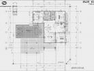 Baan Dusit Pattaya - 1-storey house 173 sqm, land plot 440-750 sqm, 2 bedroom, 2 bathroom, pool 35 sqm - 5