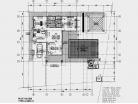 Baan Dusit Pattaya - 1-storey house 173 sqm, land plot 440-750 sqm, 2 bedroom, 2 bathroom, pool 35 sqm - 6